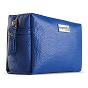 Косметичка Experalta Platinumцвет синий фото