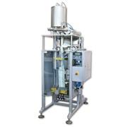 Автомат молокоразливочный АО-112 фото