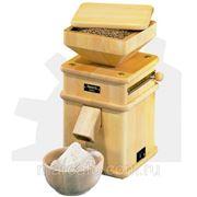 Hawos M1 мукомольная мельница для дома электрическая мельница домашняя для муки из зерна фото