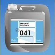 Токопроводящая дисперсионная грунтовка Europrimer 041 EL. Остаток 3 шт фото
