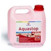Аквастоп 3 литра фото