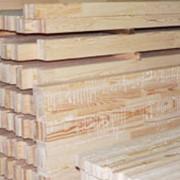 Биоцид для деревообрабатывающей промышленности и лесозаготовки НЕОМИД 440 фото