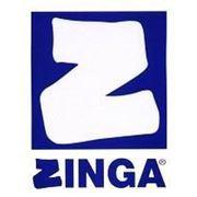 Холодное цинкование Zinga фото