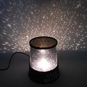Проектор Star master фото