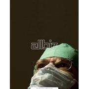 Консультации врача специалиста