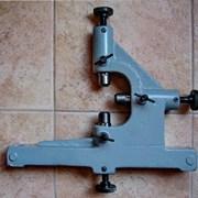 Люнет подвижный 1К62Д (120 мм) фото