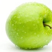Ароматизатор зеленое яблоко фото