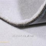 Звукоизоляция Шуманет-100Гидро, наплавляемый+гидрозвукоизол, рулон 10х1м, толщина 5мм фото