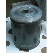 Лента антикоррозионная полимерно-асмольная ЛИАМ фото