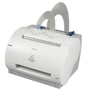 Услуги по ремонту и техническому обслуживанию лазерных принтеров для компьютеров фото