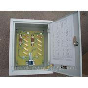 Блок диодно-резисторный БДРМ-10, БДРМ-25, БДРМ-50 фото