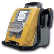 Дефибриллятор-монитор Cardio-Aid 200 фото