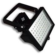 Прожектора для уличного и внутренного использования, для подсветки зданий, рекламных щитов фото