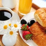 Комплексные завтраки фото
