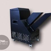 Генератор конфетти конфетти пушка SHOWplus СМ-2000 фото