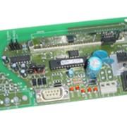Сетевой модуль для IP NX-590E фото