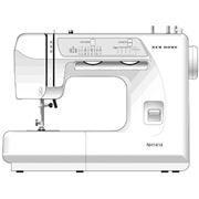 Швейная машина NEW HOME NH 1414 фото
