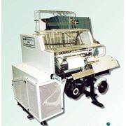 Машина ниткошвейная полуавтоматическая Серия Freccia SM фото
