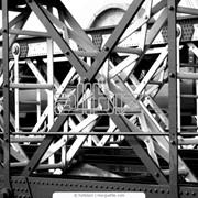Продажа металлоконструкций фото