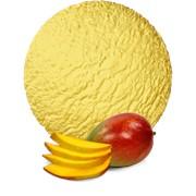 """Мороженое """"Манго"""" фото"""