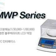 Ремонт и поверка ювелирных электронных весов CAS(Южная Корея) фото