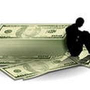 Паевые инвестиционные фонды в Алматы фото
