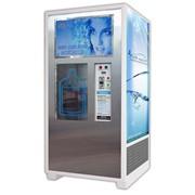 Автомат питьевой воды SSF-3000C фото