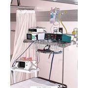 Медицинская техника фото