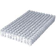 Блоки пружинные для матрацев фото