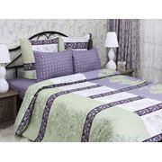 Комплект постельного белья15-сп КПБ MONA LIZA фото