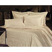 Комплекты постельного белья КПБ Royal Евро фото