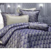 Комплект постельного белья 2-х сп КПБ Elit фото