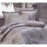 Комплект постельного белья КПБ Elit Евро фото
