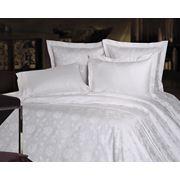 Комплект постельного белья КПБ Royal Семейный фото