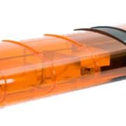 Щитки для защиты рук и ног от холодного оружия фото