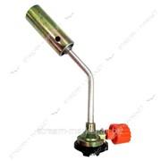 Горелка (большая) AG-0020 (к газовому баллончику 220г) №993028 фото