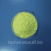 Тетраметилтиурамдисульфид ТМТД фото