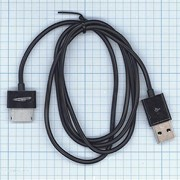 Дата-кабель USB для Asus TF600 фото