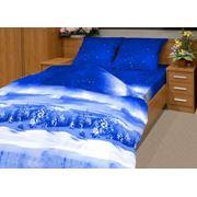 Комплект постельного белья 2,0 спальный фото