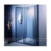 Appollo TS-656 Душевая дверь 150 см фото