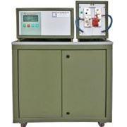 Высокочастотные транзисторные генераторы ВТГ от 5 до 80 кВт. фото
