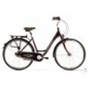 Велосипед Romet Moderne 7 фото