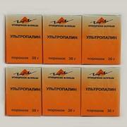 Ультропалин набор опак-дентин Цвета - ОА2, ОА3, ОАЗ,5, ОВ2, ОС2, OD2 фото