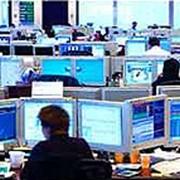 Торговые операции с ценными бумагами на бирже для юридических и физических лиц фото