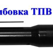 Трамбовка пневмотическая ТПВ 3А-М фото