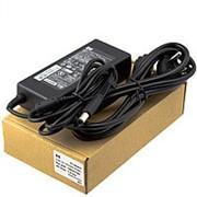 Блок питания для ноутбука HP 18.5V, 3.5A, 65W, 7,4 на 5,0 мм фото