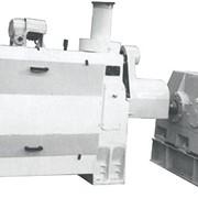 Маслопресс МП-68 фото