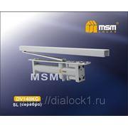 DV140kg SL фото
