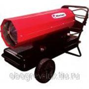 Теплогенератор на дизельном топливе Hintek DIS 20 фото