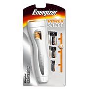 Фонари Energizer фото